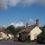 Devon Advice Note on using Landscape Character Assessment in Neighbourhood Plans