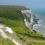 Kent Downs AONB Landscape Character Assessment Update