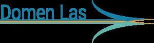 Domen Las Company Logo