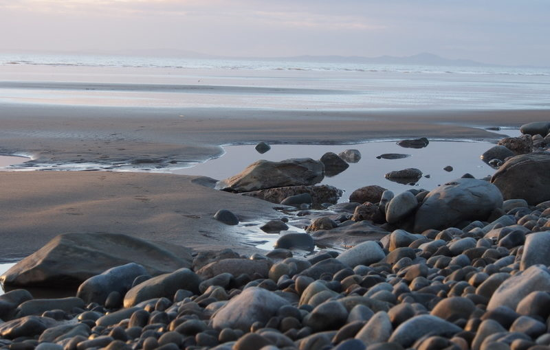Anglesey and Snowdonia Seascape Character Assessment</h1><h2 class='entry-subtitle'>With Countryscape and SEACAMS/ Bangor University (2013)</h2>
