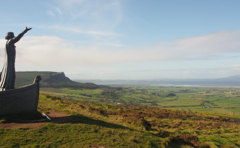 Binevenagh and Coastal Lowlands Landscape Character Assessment</h1><h2 class='entry-subtitle'>For Binevenagh and Coastal Lowlands Landscape Partnership (2018)</h2>