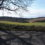 Landscape Story and Description of the Chilterns