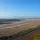 Jersey Coastal National Park Boundary Review